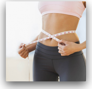 Diet plans for belly fat loss image 7